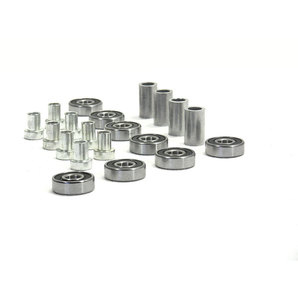 Ball bearing set for Skike V07