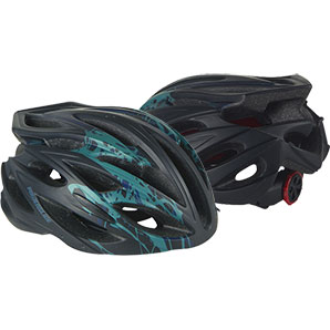 Nordic Skating Helm Fitness Pro von Powerslide
