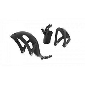 Mudguards from Skike PLUS & vX TWIN / SOLO