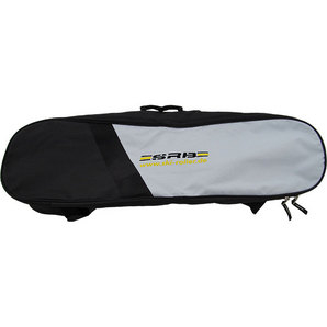 Rollerski & Cross Skate Bag by SRB